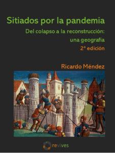 Sitiados-por-la-pandemia---Del-colapso-a-la-reconstruccion-2º-edicion